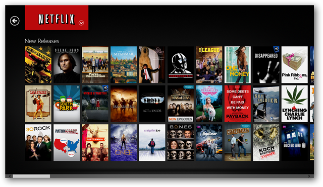 Netflix Scheduled Release Dates 2013 Html Autos Weblog