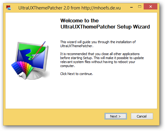 using-theme-patcher