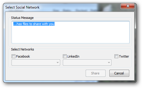 selecting-network-and-settings