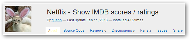 netflix-show-imdb-scores-and-ratings