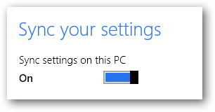 sync-your-settings