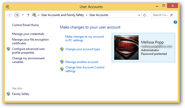 adding-user-accounts-to-windows-8