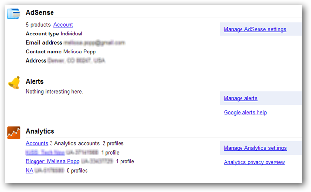 adsense-alerts-and-analytics