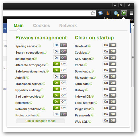 main-tab-for-privacy-manager