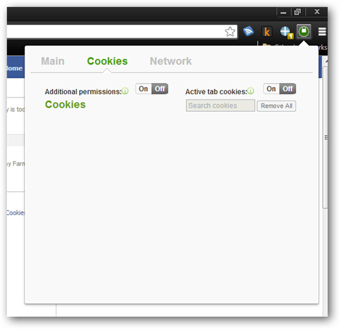 cookies-tab-for-privacy-manager