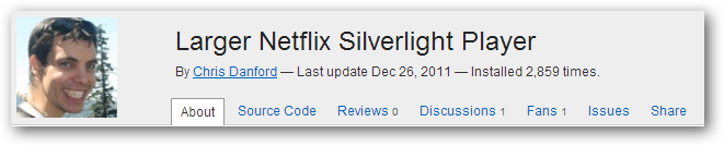 larger-netflix-silverlight-player