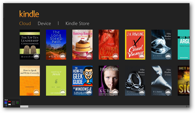 main-screen-kindle-app