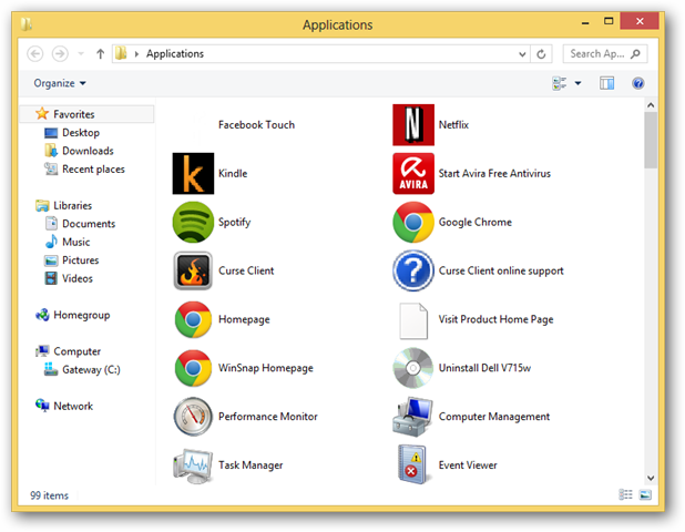 browse-windows-8-apps-from-desktop