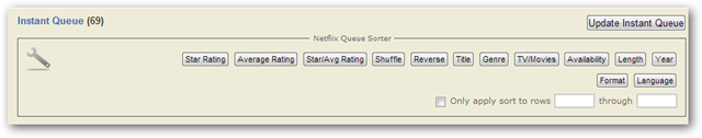using-the-netflix-queue-sorter