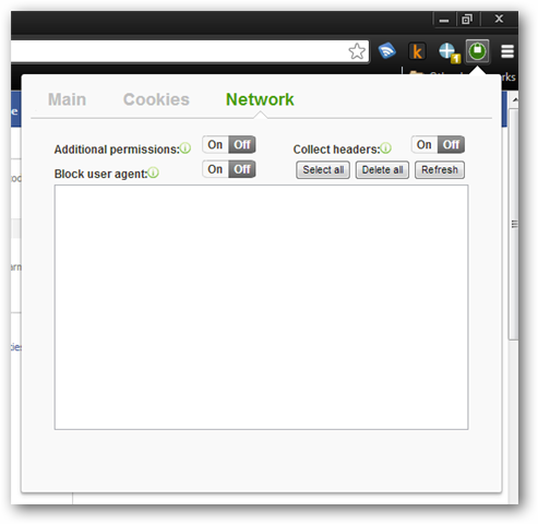network-tab-for-privacy-manager