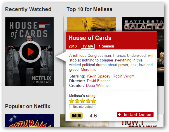 using-imdb-scores-and-ratings