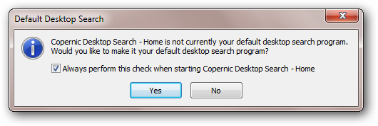Copernic-default-search