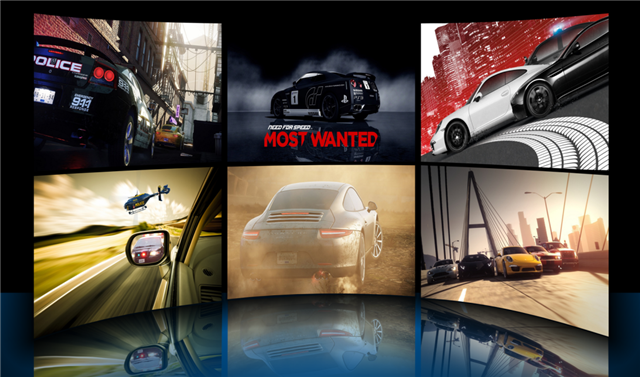need-for-speed-most-wanted-theme-windows