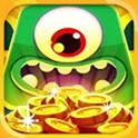 super-monsters-ate-my-condo-app-icon