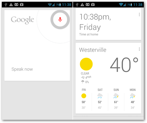 android-google-now-search-weather