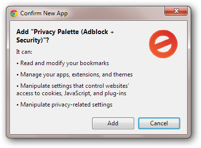 privacy-palette-download