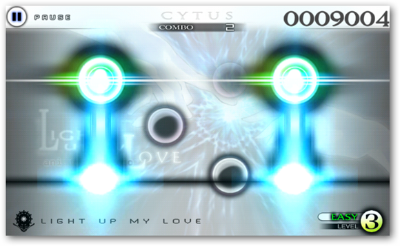 cytus-android-music-game-tap-hold-note
