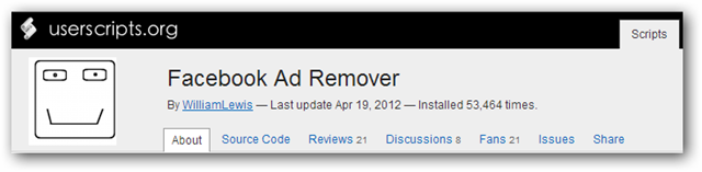 remove-facebook-ads