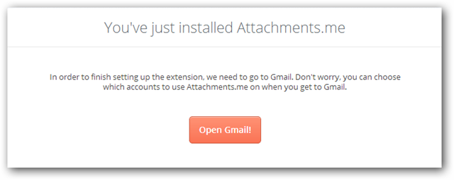 gmail how to search attachments