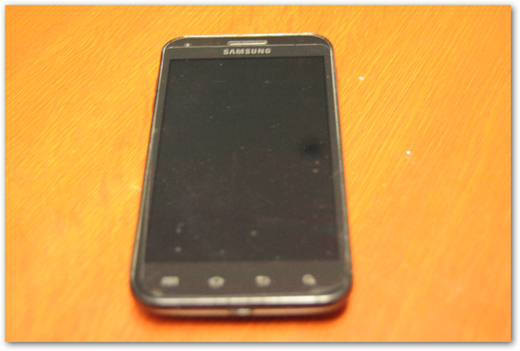 android-epic-4g-touch-phone