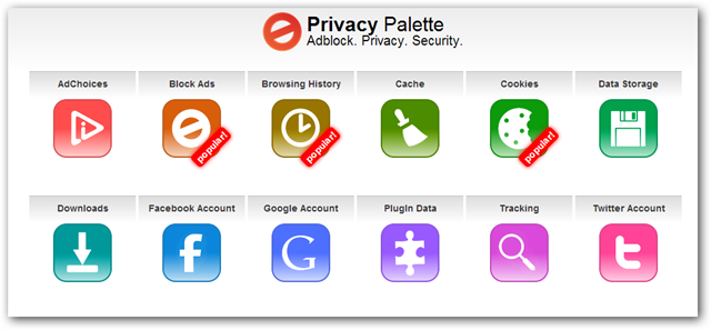 privacy-palette-opened