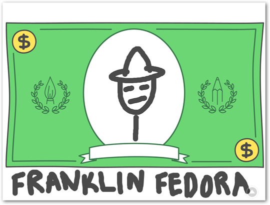 ios-ipad-game-drawquest-franklin-fedora