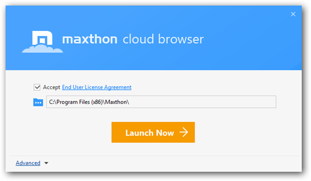 maxthon-install