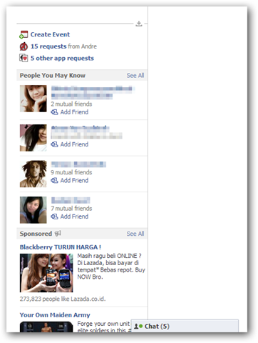 busy-facebook-sidebar