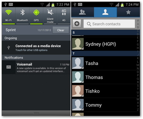 android-contacts-touchwiz-tw-samsung