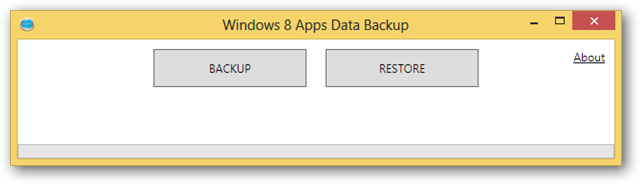 using-windows-8-apps-data-backup