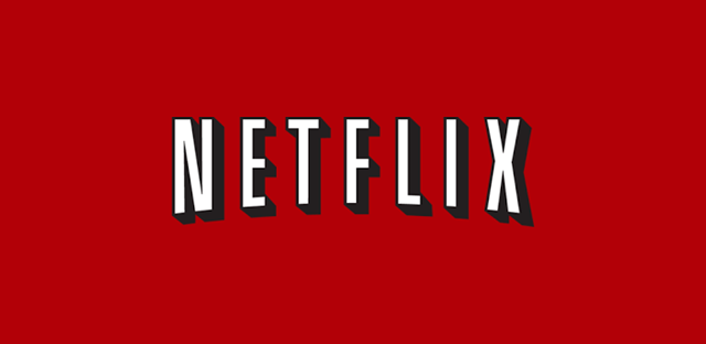 using-the-netflix-app-in-chrome