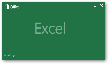 a-look-at-the-new-microsoft-office-365-excel