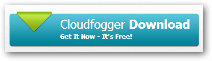 download-cloudfogger