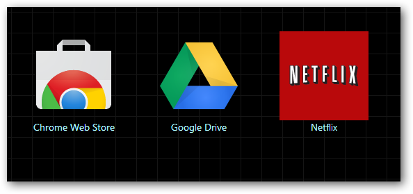 Add the Netflix App to Chrome For Instant Streaming Access