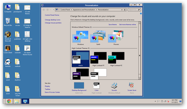 classic-theme-in-use-on-windows-8