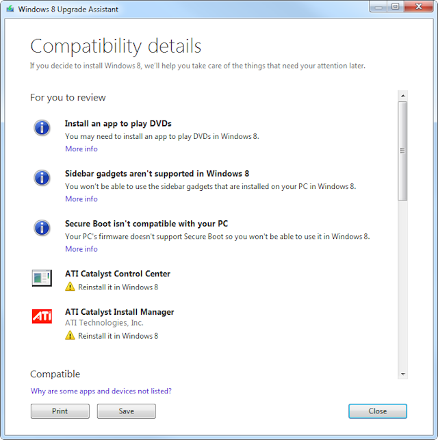 see-compatibility-details