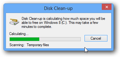 calculation-space-cleanup