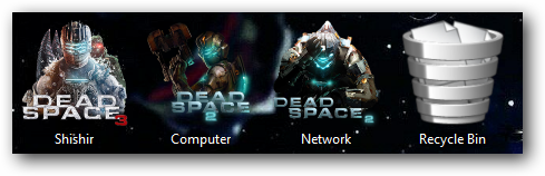 dead-space-3-icons