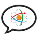 fusion-messenger-logo-android-app