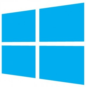 how to delete windows old in windows 8
