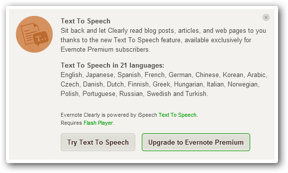 clearly-text-to-speech