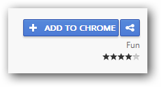 incredible-startpage-add-to-chrome