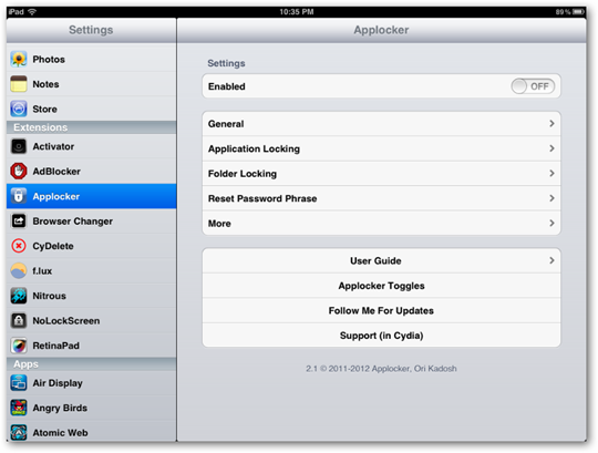 ipad-ios-settings-applocker-password