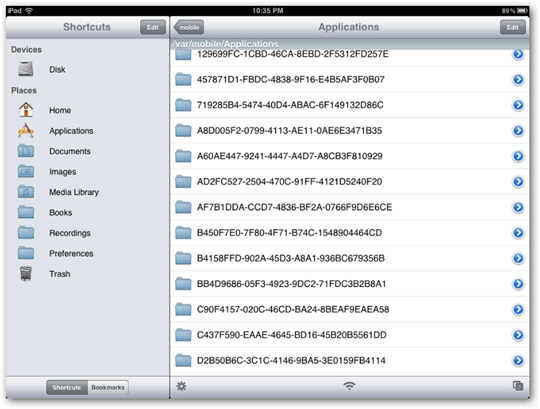 ios-apple-jailbreak-ifile-explorer