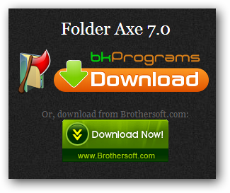 folder-axe-download