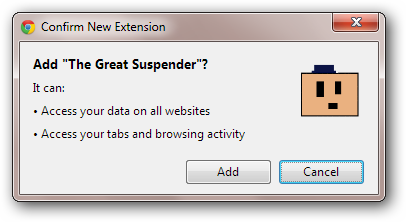the-great-suspender-install