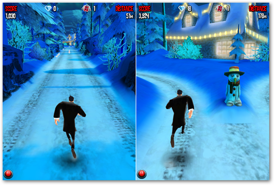agent-dash-ios-ipad-game-temple-run