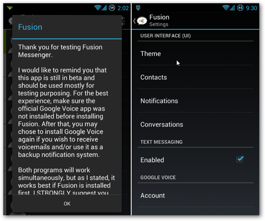 android-fusion-messenger-beta-service