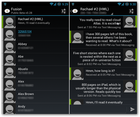 fusion-messenger-beta-android-text-service