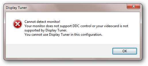 display-tuner-no-monitor